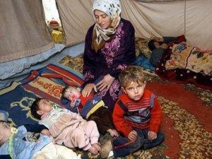 Zenginlerin Çıkardığı ve Çıkaracağı Savaşlara Değil, Fakirlerin İstediği Barışa İhtiyacı Var Dünyanın