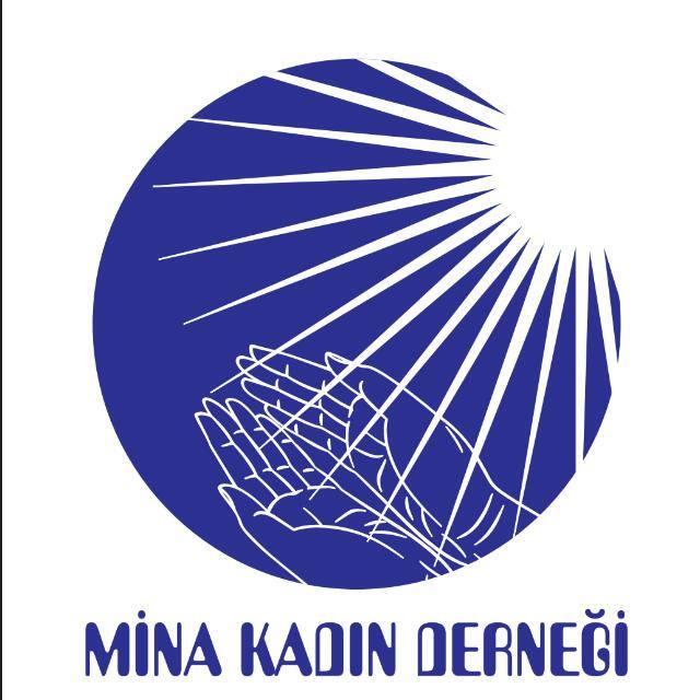 Mina Kadın Derneği Kampanya Dahilindeki Yardımlarını Ailelere Ulaştırıyor.