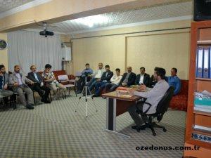 Toplumsal Talepler ve İslami Sorumluluk