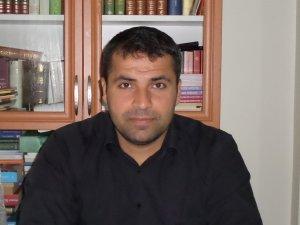 Diyarbakır Öze Dönüş Der 'den Tüm Gönüllülerine Duyuru