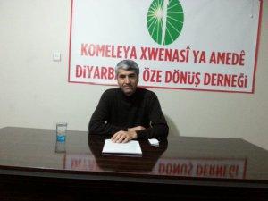 """""""KULLUK YÜRÜYÜŞÜ"""" semineri verildi"""
