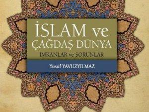 İslam ve Çağdaş Dünya