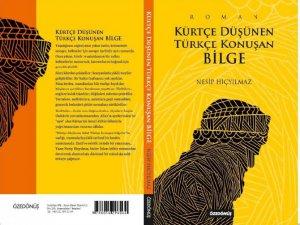 Kürtçe Düşünen Türkçe Konuşan Bilge
