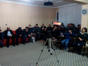 İslama ve Halkının Özgürlüğüne Adanmış Bir Ömür: Aliya İzzetbegoviç