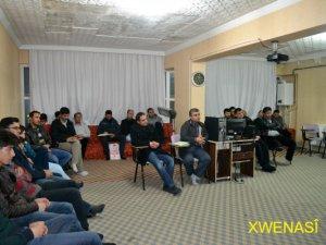 Kur-an'ı Kerim ve Müslüman Toplumun İnşası