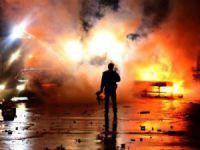 21. Asrın Global Problemi: Terör