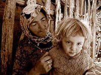 Bi Zimanê Dayîkê Perwerde Mafekî Bingehî ye