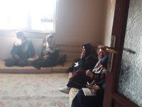 Mina Kadın Derneği Olarak Muhammed Abduh'u Konuştuk