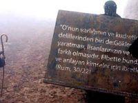 Mamoste Der yeni dönem Kürtçe dil kursu başlıyor.