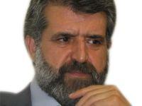 Üstad Zeki savaş yazılı bir basın açıklamasıyla  Işid Terör Örgütünü Kınadı...