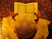 Ramazan Ayının Bilinci İle