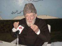 Allâme Cevdet Said ile Kur'an'ın sorun çözme yöntemi üzerine...