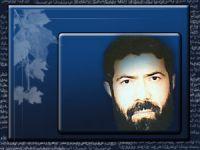 Fidan Güngör'ün Kaçırılışının 22. Yılı