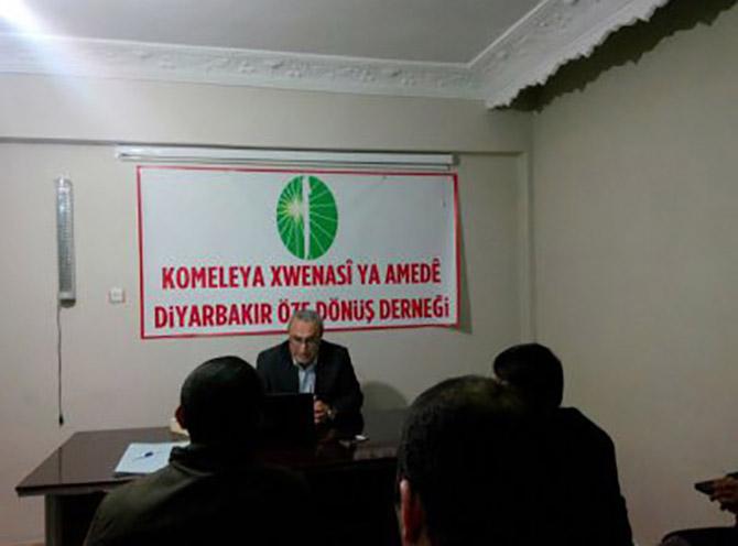 diyarbakir-(1).jpg