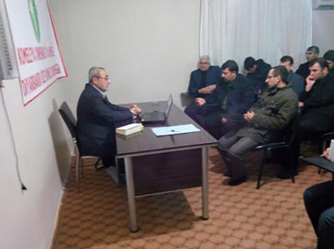 diyarbakir-(3).jpg