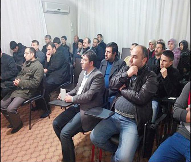 diyarbakir-(4).jpg