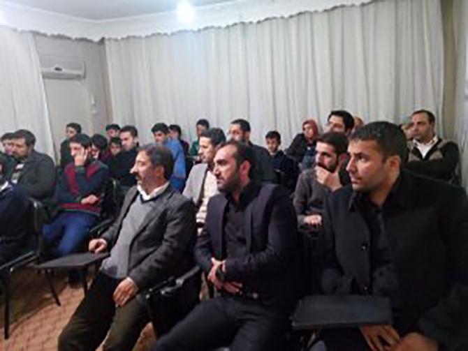 diyarbakir-oze-donus-derde-musluman-ve-gurur-(1).jpg