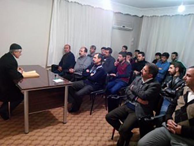 diyarbakir-oze-donus-derde-musluman-ve-gurur-(2).jpg